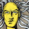 Profilbild von zornigerzottel