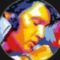Profilbild von Madison