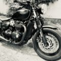 Profilbild von Ricsan2000