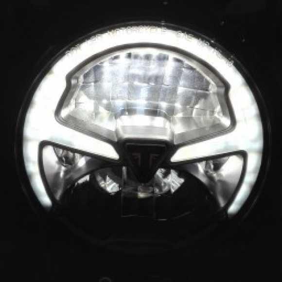 Profilbild von guenni