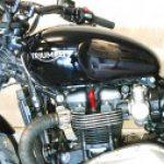 Profilbild von Mike7250