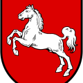 Gruppenlogo von Niedersachsen