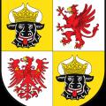 Gruppenlogo von Mecklenburg-Vorpommern