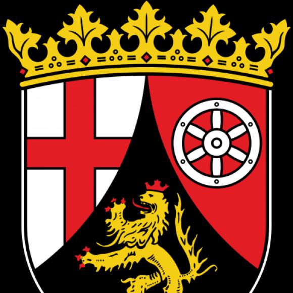 Gruppenlogo von Rheinland-Pfalz