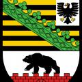 Gruppenlogo von Sachsen-Anhalt