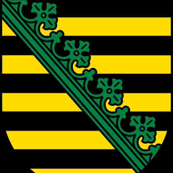 Gruppenlogo von Sachsen