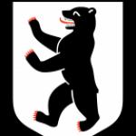Gruppenlogo von Berlin Brandenburg