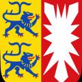 Gruppenlogo von Schleswig-Holstein