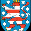 Gruppenlogo von Thüringen
